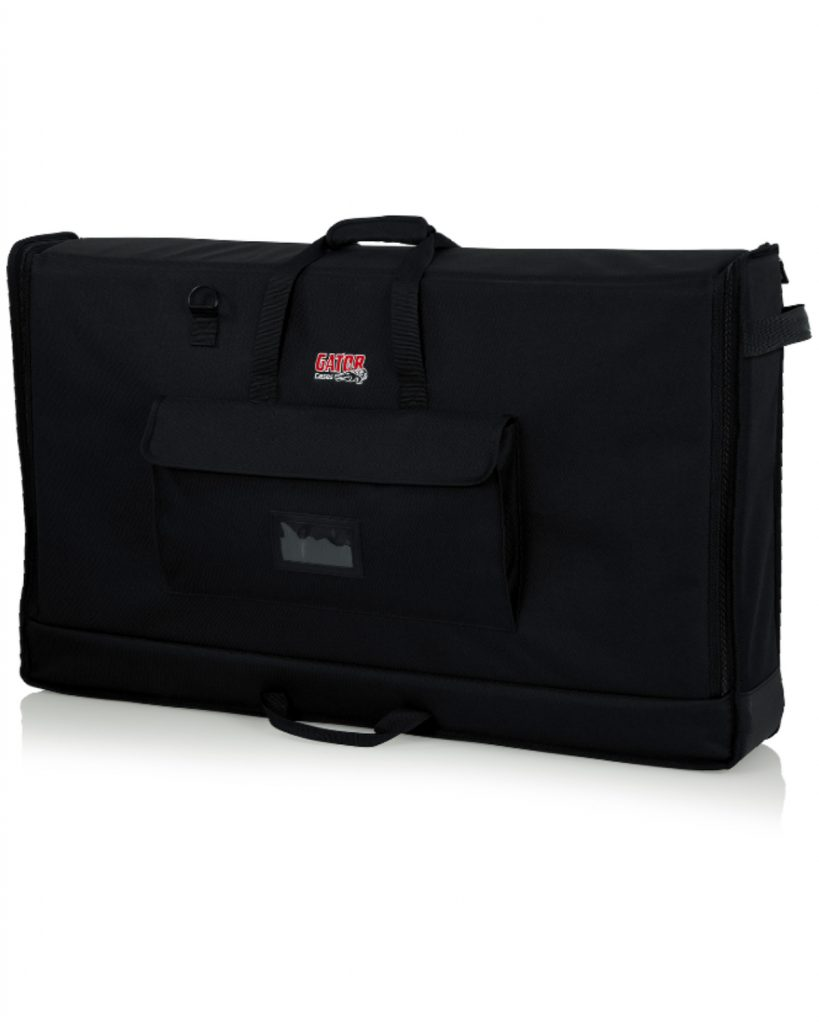 Travel Case for 36 Inch Wheel